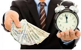 Які податкові борги спишуть платникам податків у 2021 році по Закону № 1072: роз'яснення ДПС