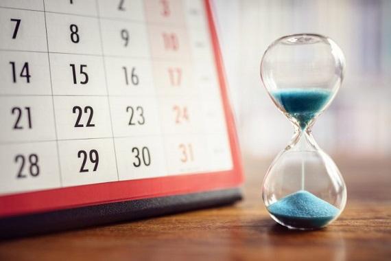 Останній день сплати ЄСВ за 4 квартал 2020 р. (3300 грн.) — 19 січня 2021 р.