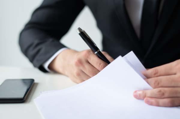 Як ввести тимчасово виконуючого обов'язки директора