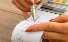 Чи застосовується РРО з 1 січня 2021 року ФОПом на єдиному податку 2-ї групи, який виготовляє зубні протези?