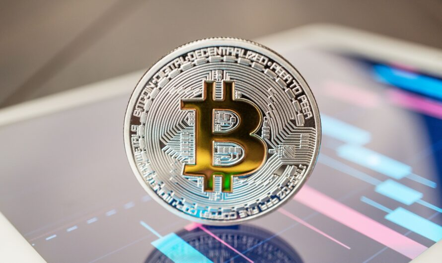 Як легалізувати майнінг криптовалюти та сплачувати податки